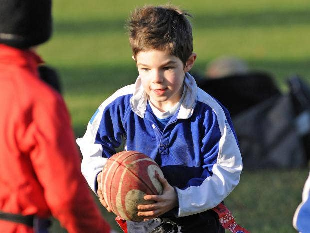 web-child-rugby-school-RF-getty-c.jpg