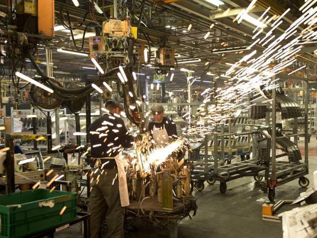 biz-51-manufacturing-getty.jpg