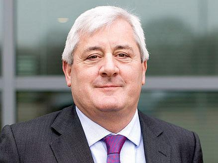 Paul-Drechsler.jpeg