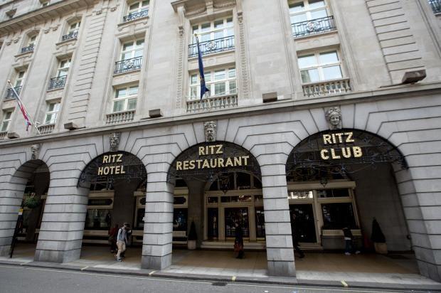 ritz-london-hotel-green park-RTXYDED.jpg