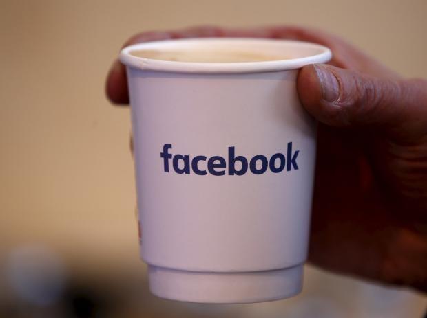 facebookcoffeee.jpg