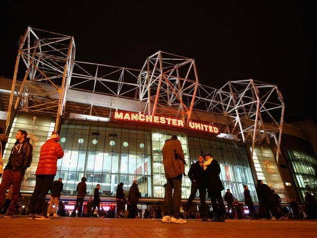 old-trafford-europa-league.jpg