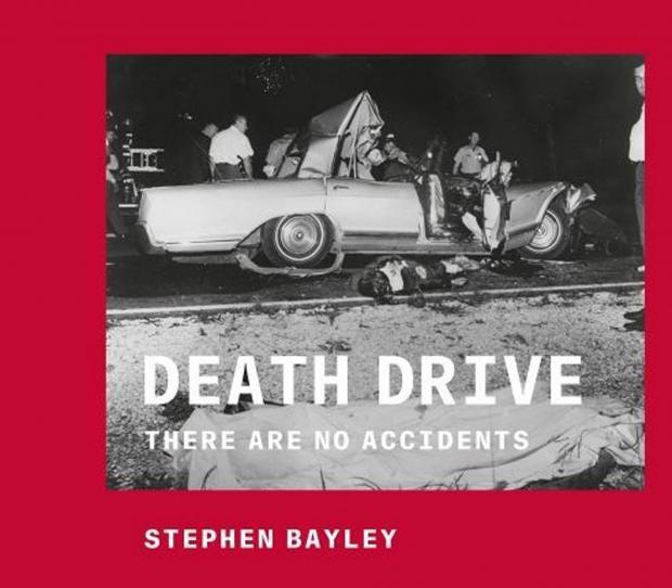 Death-Drive-Stephen-Bayley.jpg
