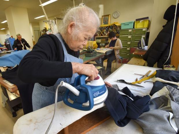 japan-old-ageing.jpg