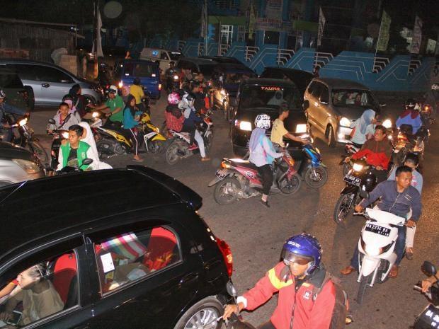 sumatra-indonesia-earthquake.jpg