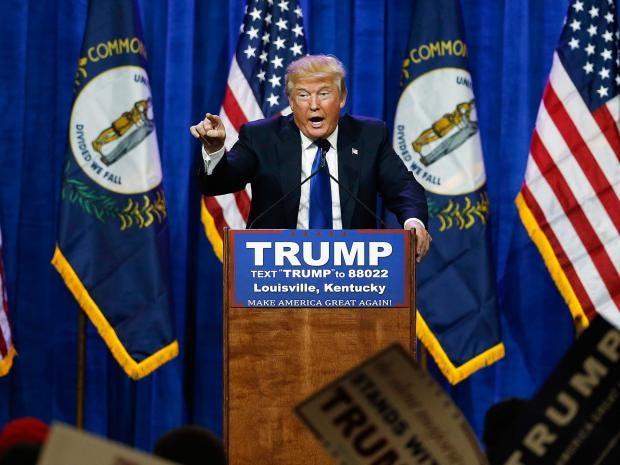 24-Donald-Trump-AP.jpg