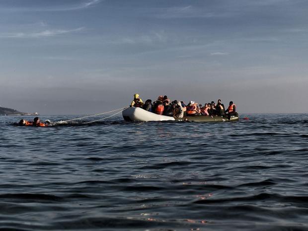 9-Migrants-AFP-Getty.jpg