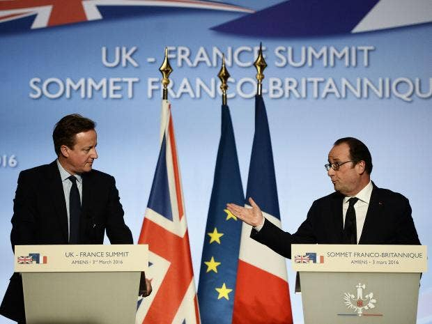 Cameron-Hollande-Getty.jpg