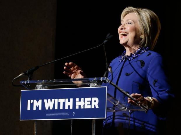 25-Clinton-AP.jpg