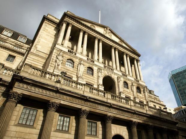 Bank-of-England-Getty.jpg