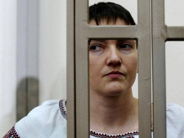 28-Nadezhda-Savchenko-AP.jpg