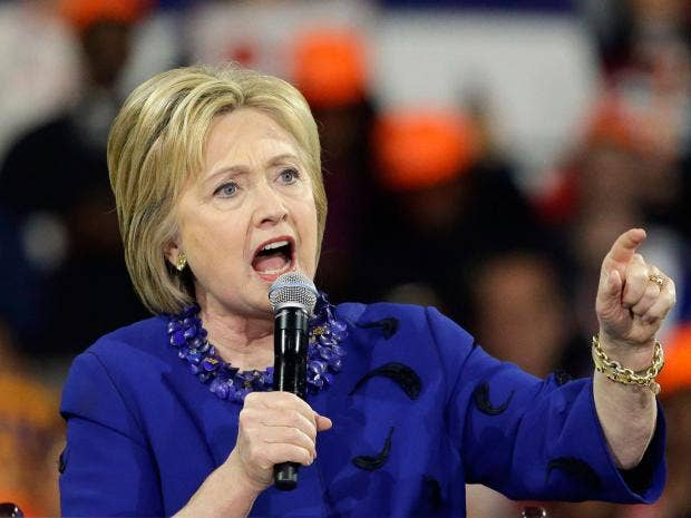 Hillary-Clinton-AP.jpg