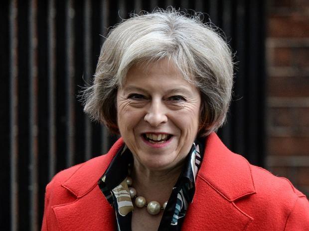 Theresa-May-Getty.jpg