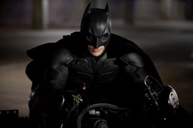 Batman-Dark-Knight-Christian-Bale.jpg