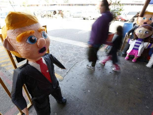 DONALD-TRUMP-MEXICO.jpg