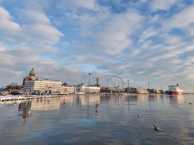 helsinki-harbour-hecktic.jpg