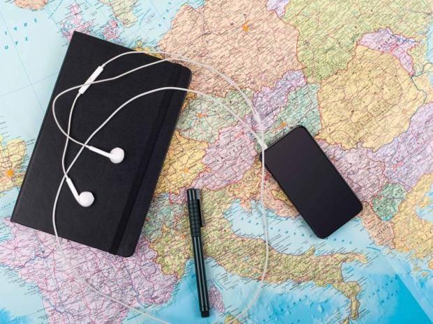 travel-tech-getty.jpg