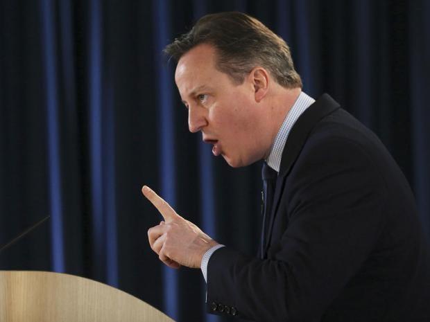 David-Cameron-in-Scotland.jpg
