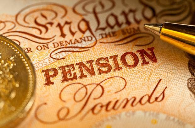ESI-Pension-pounds.jpg