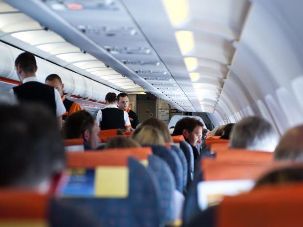 3-Ryanair.jpg