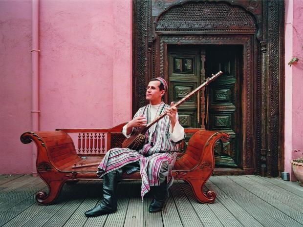 world-classical-music.jpg