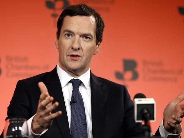 George-Osborne-1.jpg