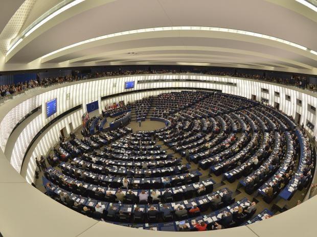 eu-parliament.jpg