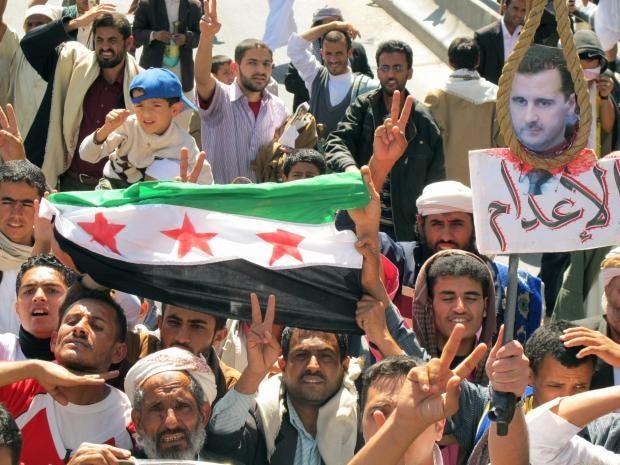 Anti-Assad.jpg
