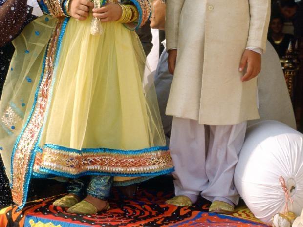 child-bride-REX.jpg