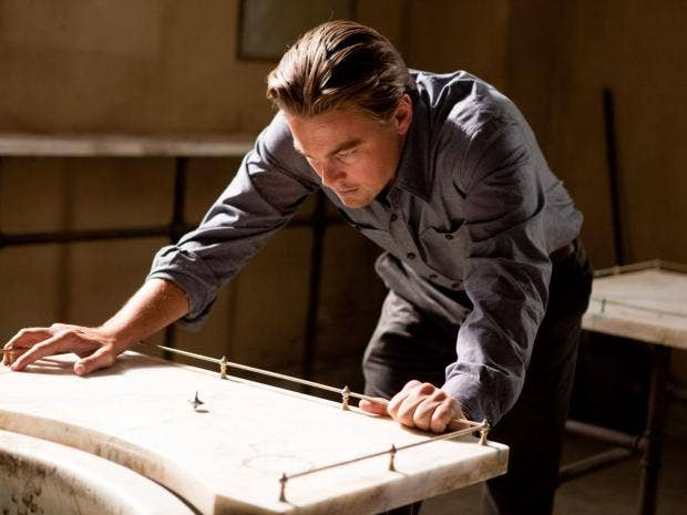 3-inception-warner-bros.jpg