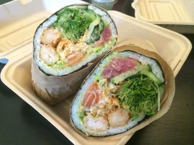 sushi-burrito.jpg