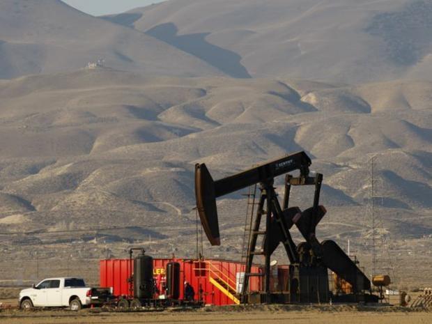 9-california-fracking-get.jpg