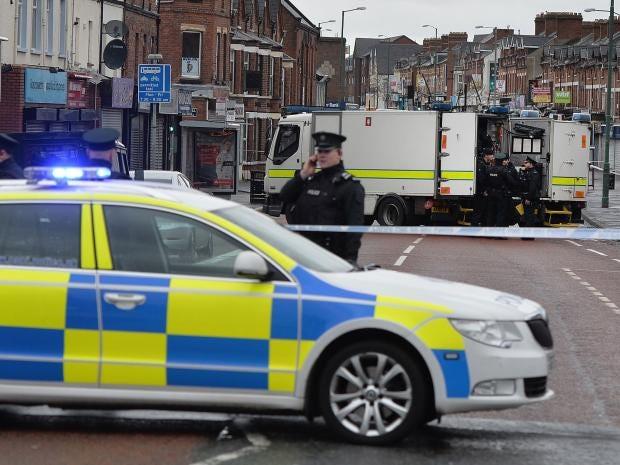 belfast-police-northern-ireland.jpg