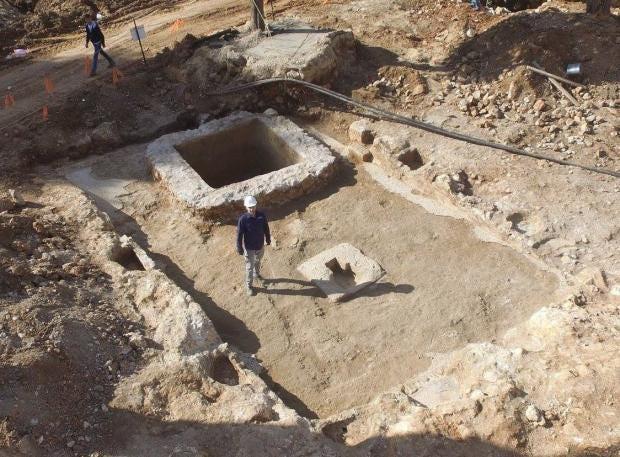 israel-ancient-roman-3.JPG