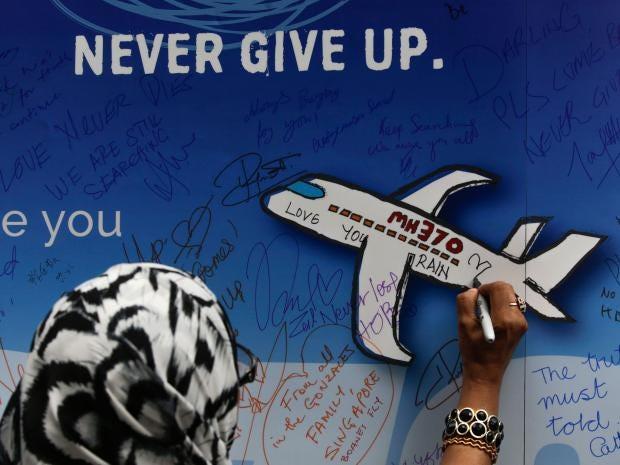 23-Malaysia-Airlines-EPA.jpg