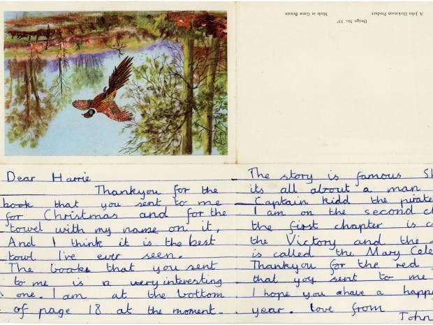 16-John-Lennon-letter-auction-PA.jpg