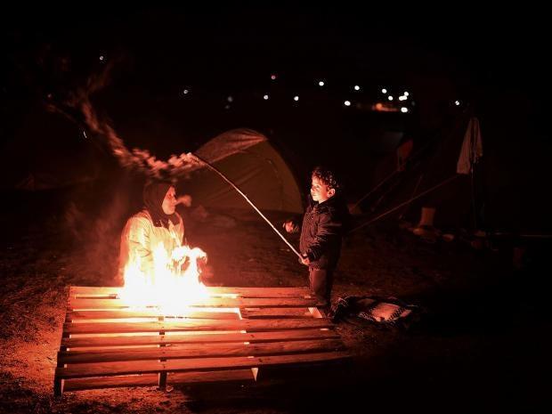 1-refugee-camp-AFP-Getty.jpg
