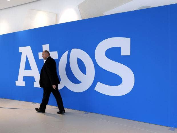 Atos-Getty.jpg