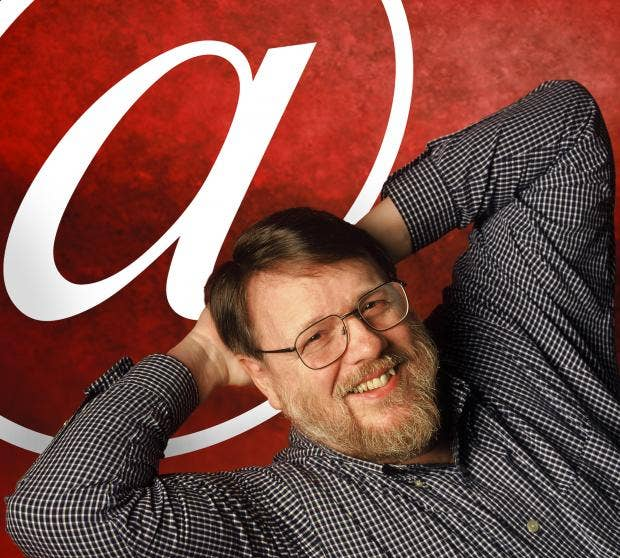 ray-tomlinson-email-founder.jpg