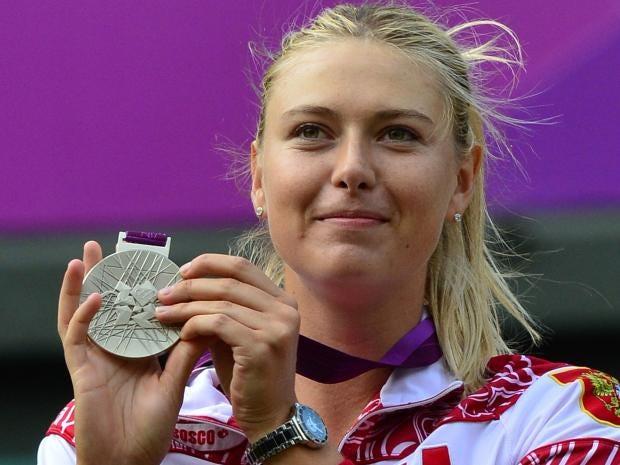 Maria-Sharapova-Olympics.jpg