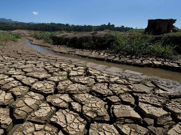 brazil-global-warming-afp.jpg