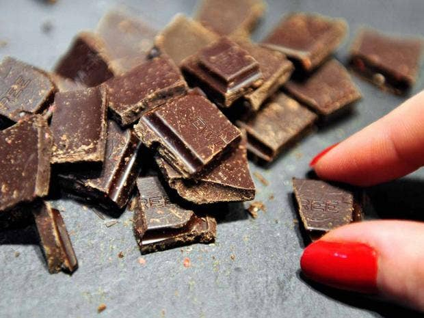 chocolate-afp.jpg
