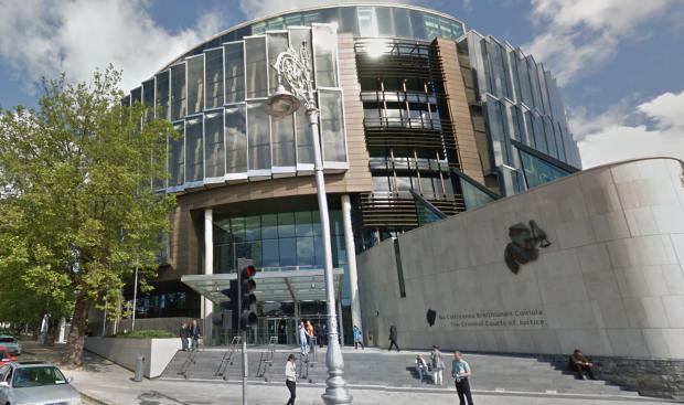 dublin-central-criminal-court-.PNG