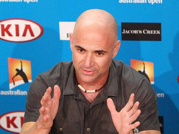 Andre-Agassi.jpg