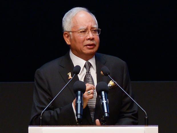 Najib-Razak.jpg
