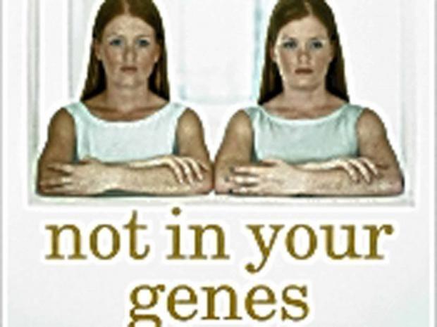 not-genes-book.jpg