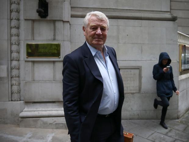 Lord-Paddy-Ashdown.jpg