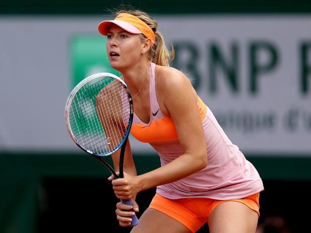 Maria-Sharapova6.jpg