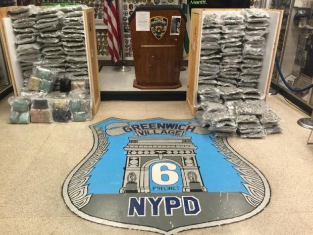 NYPD-CRATES.jpg