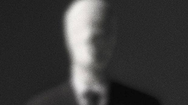 beware-the-slenderman3.jpg